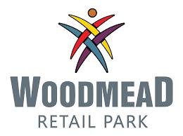Woodmead