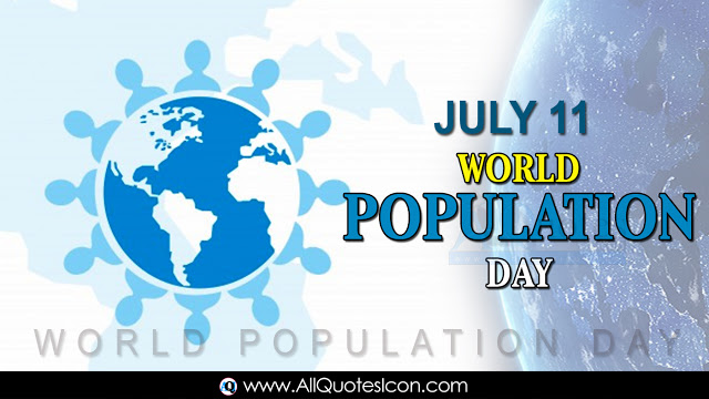 Trending World Population Day 2020 Greetings National Awareness Day Quotes in English HD Wallpapers Best Population Day Whatsapp Pictures Top English Quotes Free Download