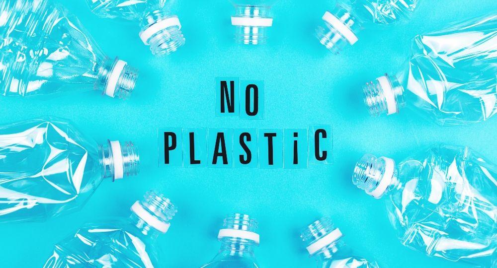 plastic-free-life