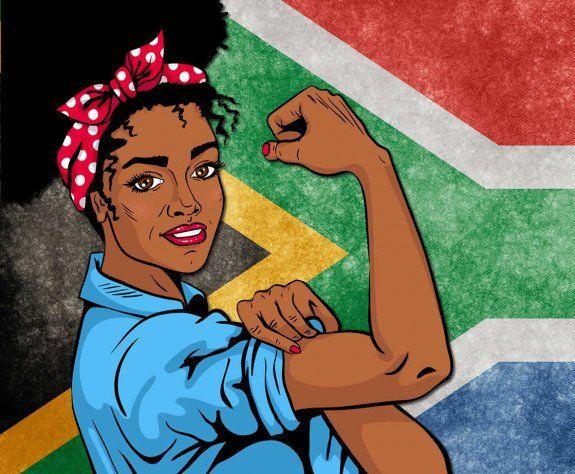 south-africa-womens-day-01