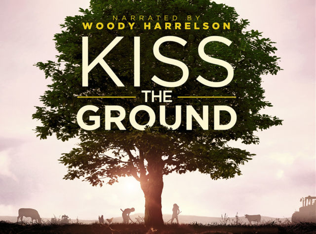 kiss-the-ground-movie-poster-instagram-1
