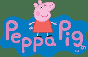 peppa-pig-logo-7A50440FA8-seeklogo.com