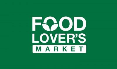 food-lovers-market-limited-1600
