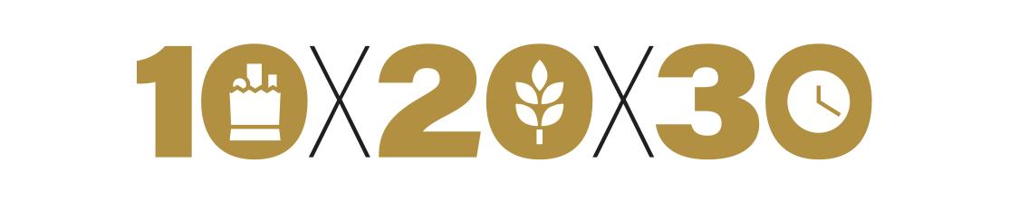10-20-30-logo